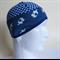 Hat: beanie, helmet beanie, skiing, cycling, unisex, sun protection, warm