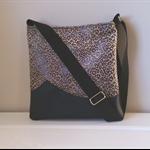 SALE: Leopard & Leather