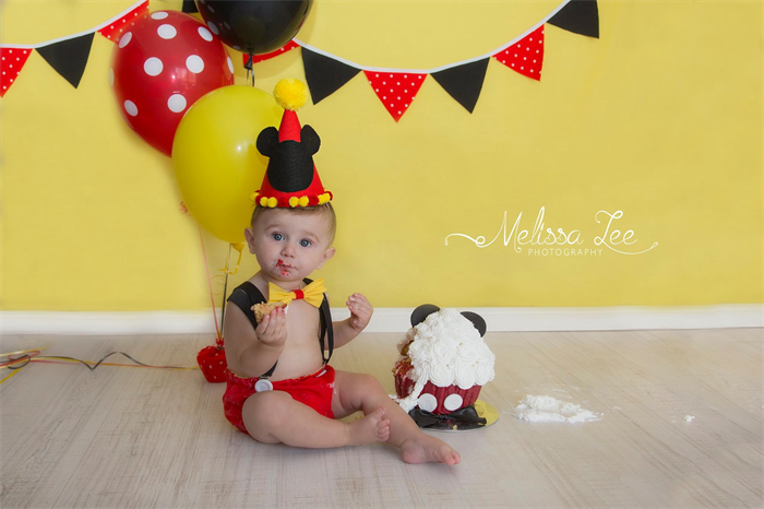 mickey mouse smash cake outfit mickey mouse cake smash monkey patch designs madeit au 5889