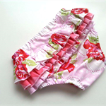 """Floral print""
