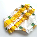"""Pineapples""
