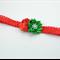 Toddler Christmas Headband