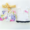 Floral Shorties Bloomers, topknot and Cropped Tank - baby, girl, summer,