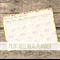 Printable Planner Meal Planner Vintage Florals Custom Colour