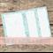 Printable Planner Shopping List To Do List