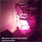 Dreamcatcher lamp