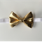 • GOLD FEVER bow •