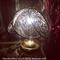 Dreamcatchers lamp