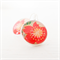 Japanese design Resin earrings