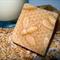 Oatmeal, Milk and Honey Soap