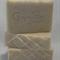 Hemp Milk & Oatmeal Soap, great soap for dry, sensitive skin