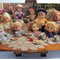 My Child Doll Garden Party, Jigsaw Puzzle