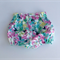 Floral Crush high waisted bloomers