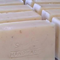 Hemp Milk & Oatmeal Soap, great soap for dry, sensitive skin