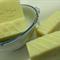 Calendula & Lanolin Soap, an excellent moisturising soap