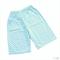 Boys Stockton Shorts - Size 6