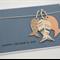 Fishy Fishy - Handmade Father's Day Card