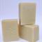 Aussie Fresh Soap - all natural ingredients