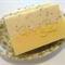 Lemon and Poppy Seed Soap