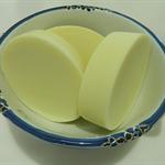 Goats Milk Soap, with fresh goats milk. Great soap for sensitive skin.