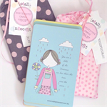 Positivity Cards.Series 1 - Girls